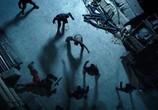 Сцена из фильма Андрон – Чёрный лабиринт / Andròn - The Black Labyrinth (2015) Андрон – Чёрный лабиринт сцена 8