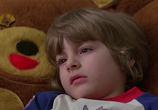 Фильм Сияние / The Shining (1980) - cцена 3