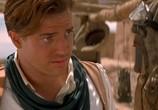Сцена из фильма Мумия возвращается / The Mummy Returns (2001) Мумия возвращается
