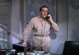 Фильм Тысячи приветствий / Thousands Cheer (1943) - cцена 3