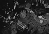 Фильм Дам миллион / I'll Give a Million (1938) - cцена 1