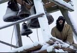 Фильм Остров. (2006) - cцена 6