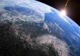 Сцена из фильма Земля / Earth (2007) BBC : Земля / Земля - Картина нашей планеты сцена 1