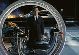 Фильм Люди в черном 3 / Men in Black III (2012) - cцена 5