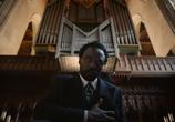 Сцена из фильма Тёмные начала / His Dark Materials (2019)