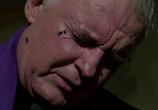 Фильм Ужас Амитивилля / The Amityville Horror (1979) - cцена 2