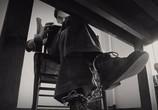 Сцена из фильма Беседы с убийцей: Записи Теда Банди / Conversations with a Killer: The Ted Bundy Tapes (2019) Беседы с убийцей: Записи Теда Банди сцена 1