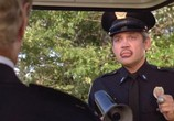 Фильм Полицейская Академия / Police Academy (1984) - cцена 3