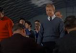Фильм Давно пора / High Time (1960) - cцена 3