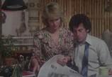 Сцена из фильма Фобия / Phobia (1980) Фобия сцена 14