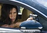 Фильм Судный день / Doomsday (2008) - cцена 2