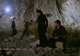 Фильм Не отрекаются любя... (2008) - cцена 3