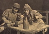 Сцена из фильма Горбун из Нотр Дама / The Hunchback of Notre Dame (1923) Горбун из Нотр Дама сцена 3