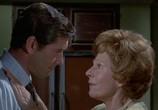 Фильм Что случилось с тетушкой Элис? / What Ever Happened to Aunt Alice? (1969) - cцена 2