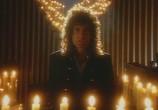 Музыка Queen - Greatest Video Hits (2002) - cцена 3