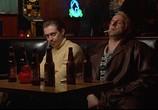Сцена из фильма Фарго / Fargo (1996) Фарго