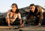 Фильм Трансформеры / Transformers (2007) - cцена 3