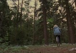 Фильм Детям до 16-ти / Skipped Parts (2000) - cцена 3