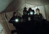 Фильм Паранормальная тюрьма / Paranormal Prison (2021) - cцена 1