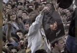 Сцена из фильма Последний концерт в Лужниках (1990) Последний концерт в Лужниках сцена 1