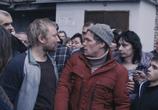 Сцена из фильма Дурак (2014)