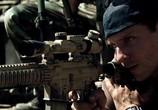 Сцена из фильма Снайпер / American Sniper (2014) Снайпер сцена 4