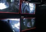 ТВ Чужой: Завет: Дополнительные материалы / Alien: Covenant: Bonuces (2017) - cцена 5