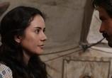 Фильм Битва за свободу / For Greater Glory: The True Story of Cristiada (2012) - cцена 1