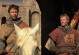 ТВ BBC: Великие воины / Warriors (2008) - cцена 1