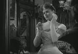 Фильм Газовый свет / Gaslight (1944) - cцена 1