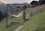 Сцена из фильма Деревня, в которой все молчали / Das Dorf des Schweigens (2015) Деревня, в которой все молчали сцена 11