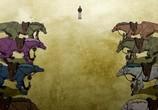 Мультфильм Академия Драконьих Наездников / Seikoku no Dragonar (2014) - cцена 3