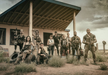 Фильм Армия мертвецов / Army of the Dead (2021) - cцена 3