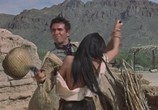 Сцена из фильма Всадники из Аризоны / Arizona Raiders (1965) Всадники из Аризоны сцена 13