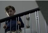 Фильм Z / Z (2020) - cцена 1