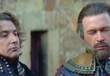 Фильм Христофор Колумб: История открытий / Christopher Columbus: The Discovery (1992) - cцена 3