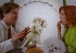 Сцена из фильма Мертвые до востребования / Pushing Daisies (2009)