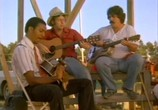 Сцена из фильма Долгое жаркое лето / The Long Hot Summer (1985) The Long Hot Summer сцена 13