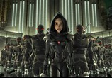 Мультфильм Черепашки ниндзя / TMNT / Teenage Mutant Ninja Turtles (2007) - cцена 5