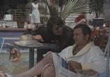 Сцена из фильма Секрет Бахуса / Secretul lui Bachus (1983) Секрет Бахуса сцена 16