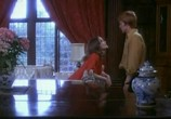 Фильм Мой любовник мой сын / My Lover My Son (1970) - cцена 2