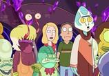 Мультфильм Рик и Морти / Rick and Morty (2013) - cцена 5