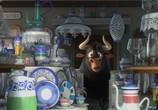 Мультфильм Фердинанд / Ferdinand (2017) - cцена 4