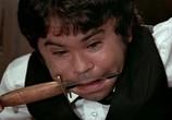 Фильм Джеймс Бонд 007: Человек с золотым пистолетом / The Man with the Golden Gun (1974) - cцена 2