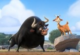 Мультфильм Фердинанд / Ferdinand (2017) - cцена 2