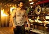 Фильм Человек из стали / Man of Steel (2013) - cцена 2