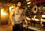 Сцена из фильма Человек из стали / Man of Steel (2013)