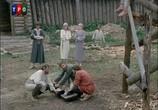 Сцена из фильма Житие Александра Невского (1991) Житие Александра Невского сцена 1
