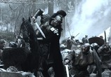 Сцена из фильма Центурион / Centurion (2010) Центурион сцена 3