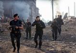 Фильм Неудержимые 3 / The Expendables 3 (2014) - cцена 5